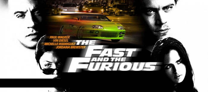 Fast-and-furious-01