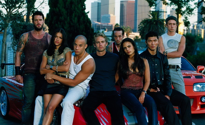 Fast-and-furious-05