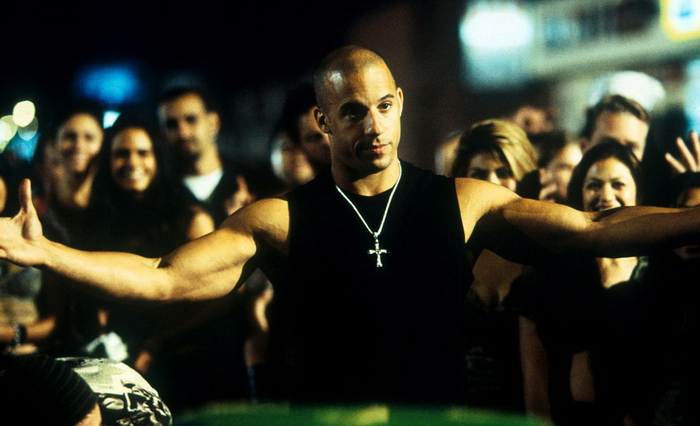 Fast-and-furious-06