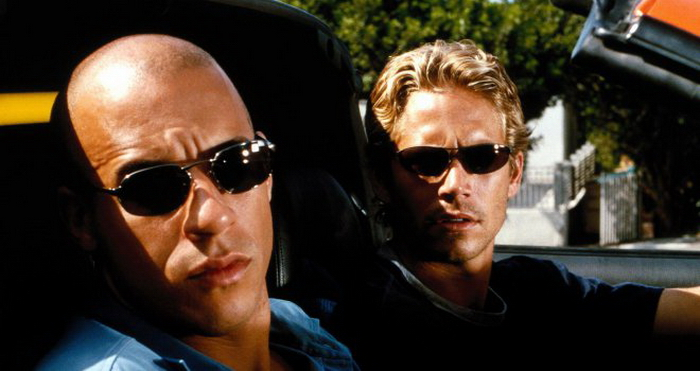 Fast-and-furious-09