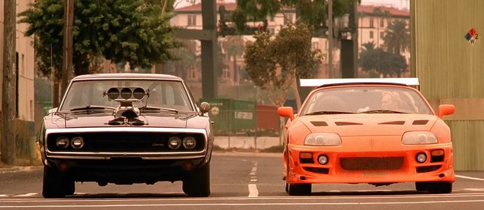 Fast-and-furious-10