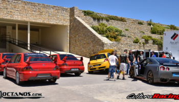 TrackDay Ascari by 103Octanos - 4 Jun