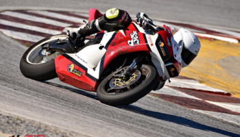 Tandas Motos Seminocturnas Guadix - 23 Jul